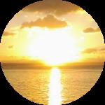 Wasserfilterlösungen für Mallorca - Elemento4